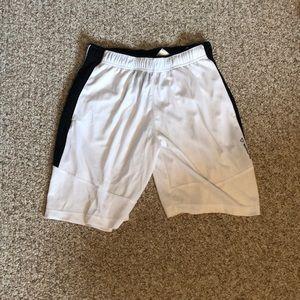 Reebok Play Dry Shorts